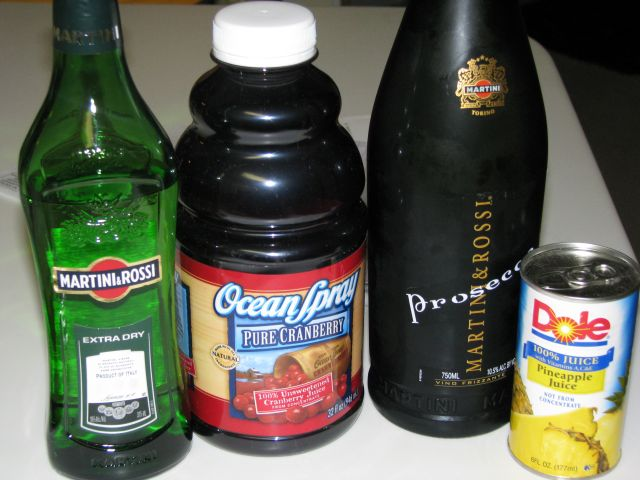 Ingredients for a Pop Art \'tini...no.  I\'m not calling it a ""\'tini"" anymore!640|480|?|False|91442628c85fa77860a205fd36c4e4b8|False|UNLIKELY|0.3019852936267853