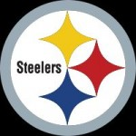 Here we go Steelers Here we go