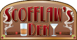 Scofflaws Den