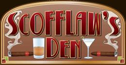 Scofflaws Den