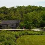 Woodford Reserve Estate
